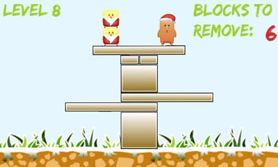 Игра для Android - Farm Tower