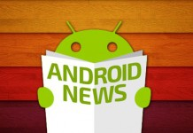 Новости андроид