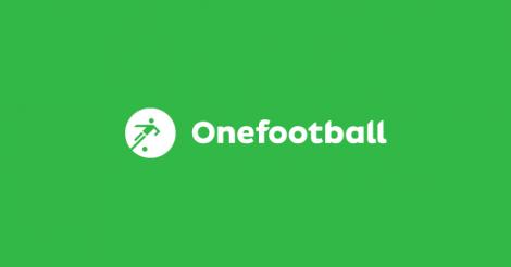 Onefootball - приложение для футбольных болельщиков