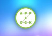 Smart AppLock поможет защитить вашу информацию