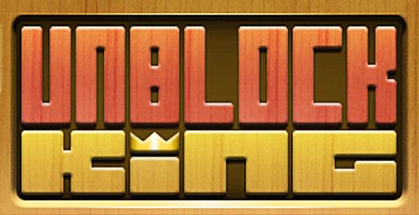 Unblock king - игра головоломка для андроид