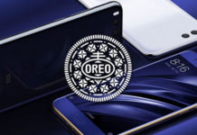 Обновление Xiaomi MI 6 Android 8 Oreo
